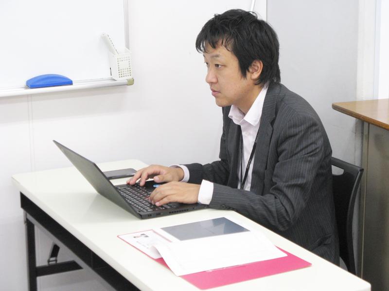 日~勤務OK 新着/ラフィネマルヤガーデンズ店のセラピスト〈未経験歓迎〉 週3